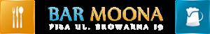 Bar Moona